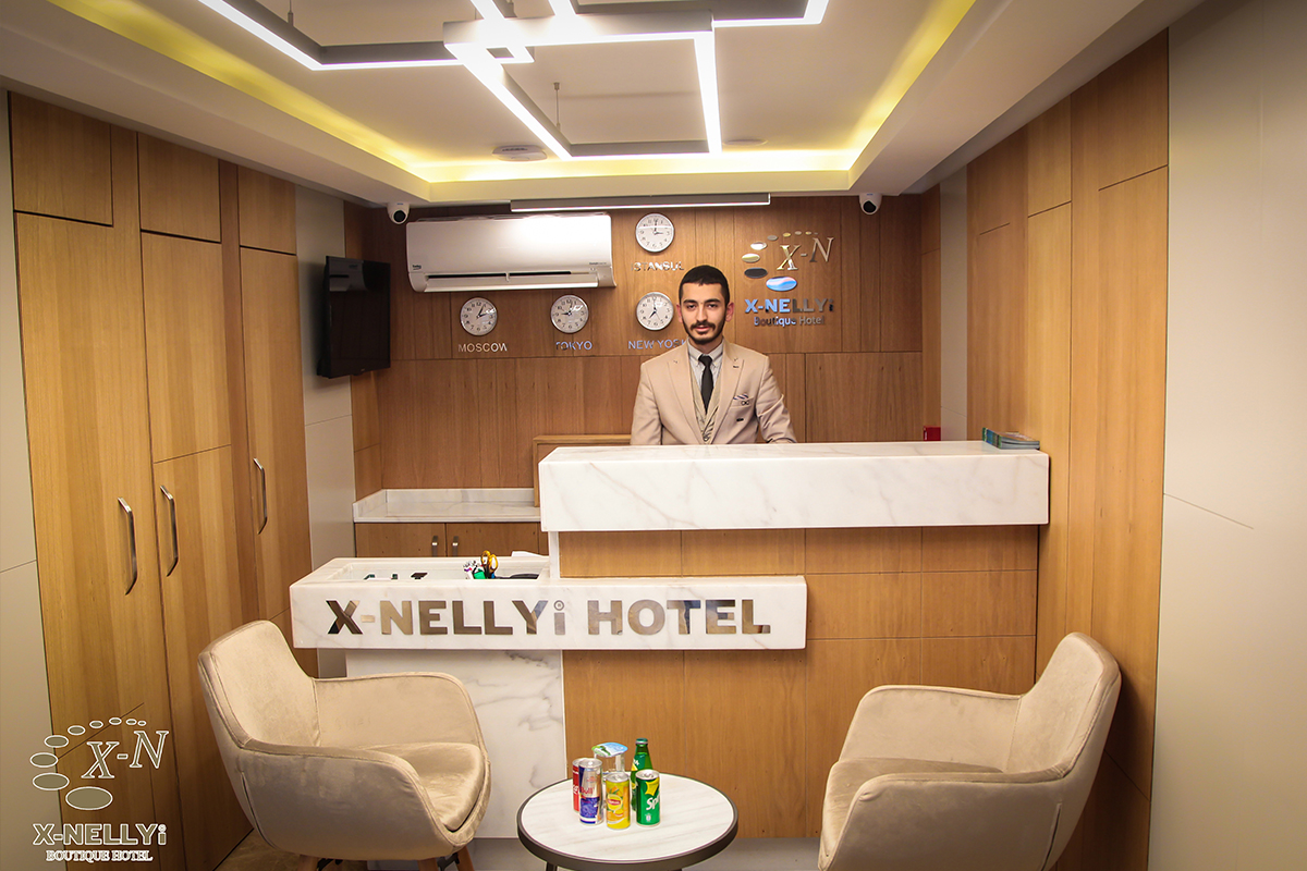 xnellyi hotel images